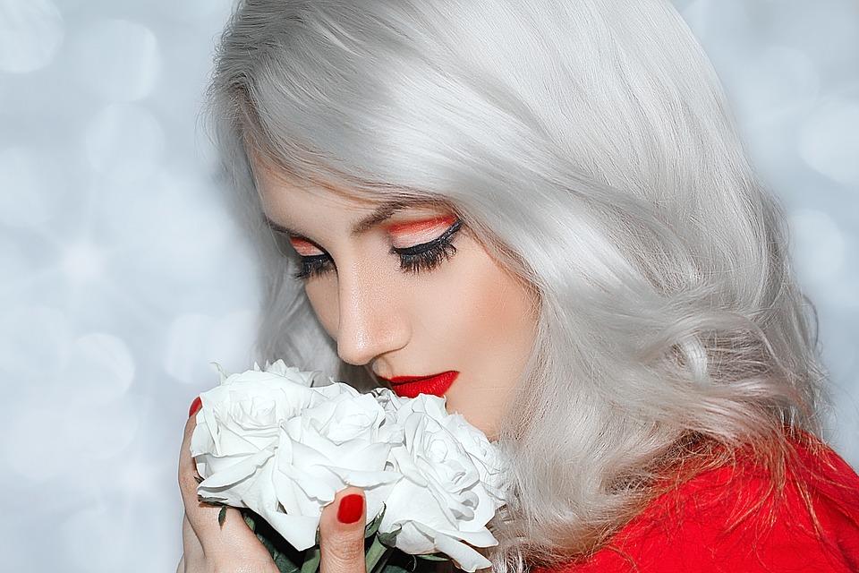 Estética Anti-age y Secretos de Belleza