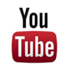 Canal YouTube - Escuela Esenco