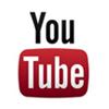 Canal YouTube - Escuela Esenco