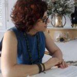 Begoña Sáchez - Coordinadora de cursos de la Esuela Esenco