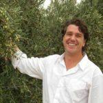 Luis Motabes - Experto de la Escuela Esenco