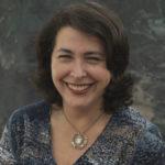 Judith Gelfo - ODONTOLOGÍA HOLÍSTICA